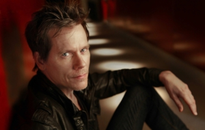 Kevin Bacon Wallpaper For Laptop