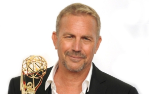 Kevin Costner Computer Wallpaper