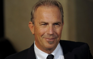 Kevin Costner High Definition Wallpapers