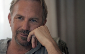 Kevin Costner High Quality Wallpapers