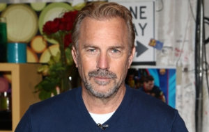 Kevin Costner Wallpapers And Backgrounds