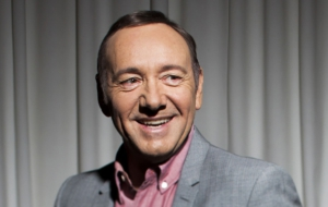 Kevin Spacey Download