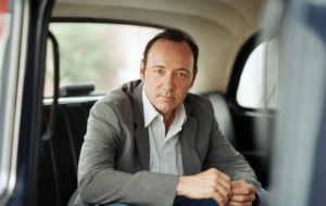 Kevin Spacey Free HD Wallpapers