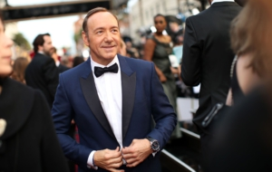 Kevin Spacey Wallpapers And Backgrounds