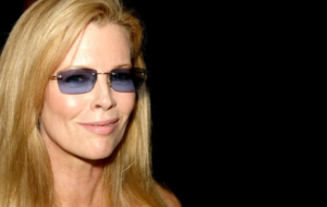 Kim Basinger Wallpapers HD