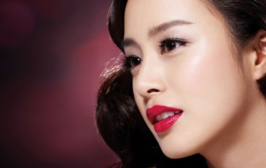 Kim Tae Hee Images