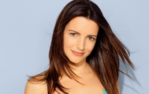 Kristin Davis High Definition Wallpapers