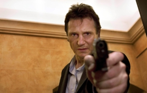 Liam Neeson Full HD