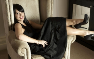 Lily Allen Images