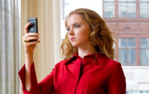 Lily Cole High Definition