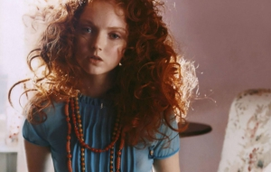 Lily Cole Wallpaper For Computer