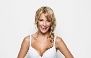 Luisana Lopilato High Definition Wallpapers