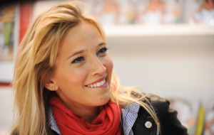 Luisana Lopilato Wallpapers HQ