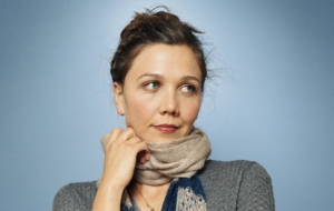 Maggie Gyllenhaal High Definition Wallpapers