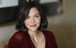 Maggie Gyllenhaal Wallpapers HD