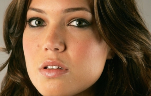 Mandy Moore Images