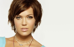 Mandy Moore Wallpapers HD