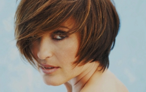 Mariska Hargitay Wallpaper For Windows