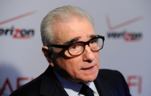 Martin Scorsese High Definition Wallpapers