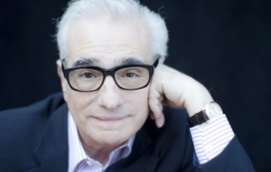 Martin Scorsese Wallpapers HD