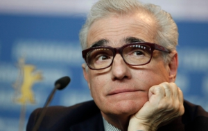 Martin Scorsese For Desktop