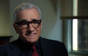 Martin Scorsese Full HD