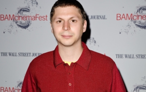 Michael Cera High Definition