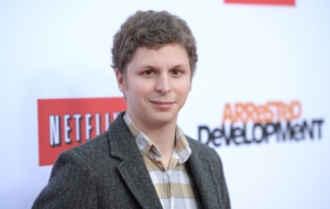 Michael Cera Photos