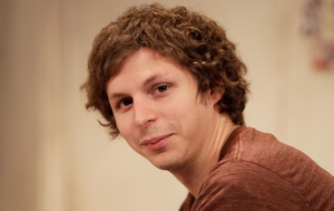 Michael Cera Wallpapers HQ
