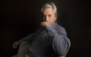 Michael Douglas High Definition Wallpapers