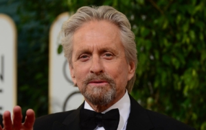 Michael Douglas Wallpapers HQ