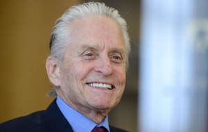 Michael Douglas Full HD
