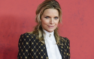 Michelle Pfeiffer Download Free Backgrounds HD