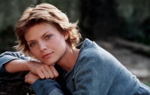 Michelle Pfeiffer Wallpapers HD