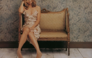 Michelle Pfeiffer Wallpapers HQ