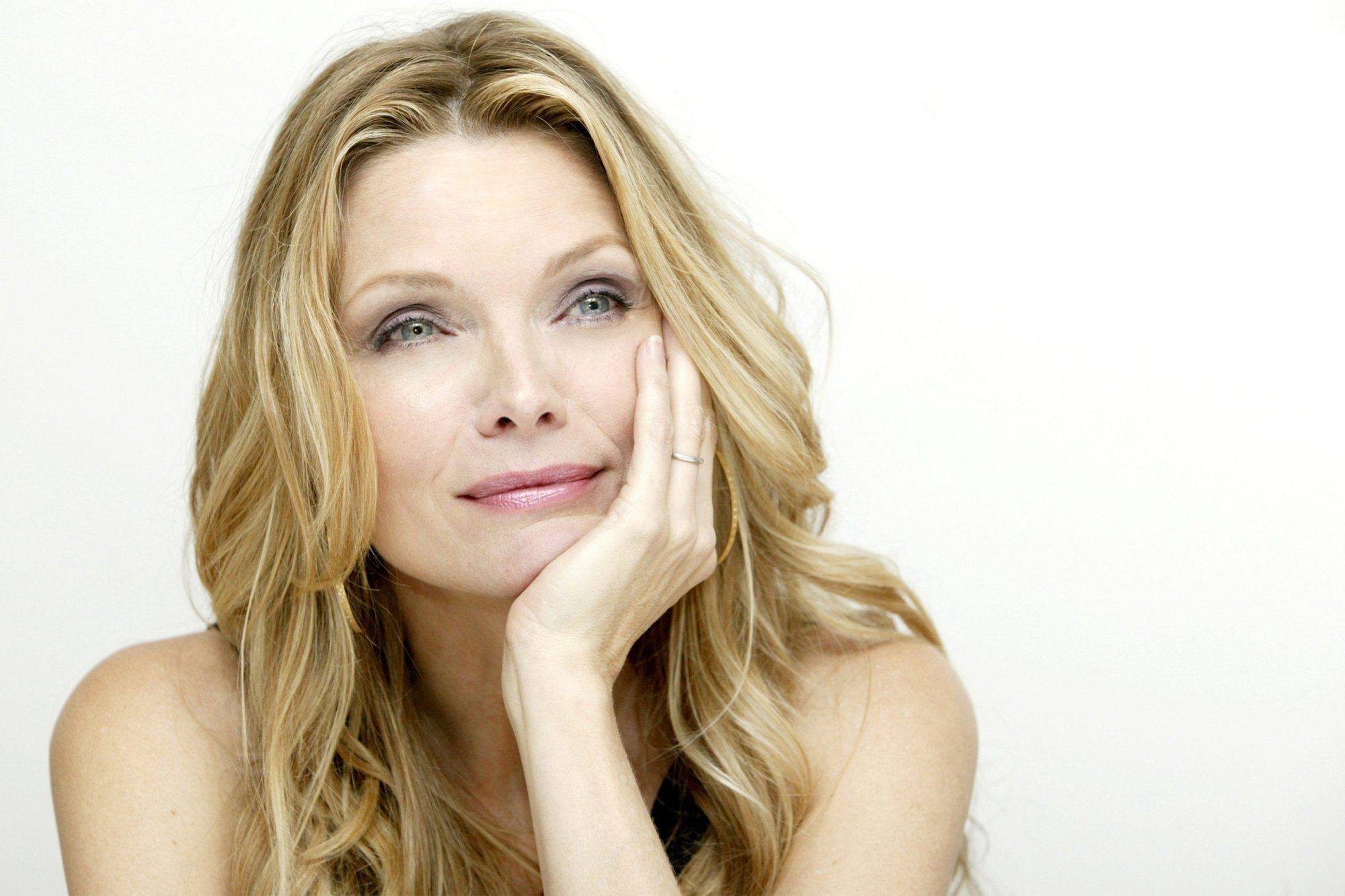 Photo Collection Michelle Pfeiffer Wallpapers