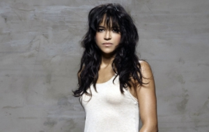 Michelle Rodriguez Computer Backgrounds