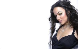 Michelle Rodriguez High Definition Wallpapers