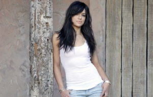 Michelle Rodriguez Wallpaper For Laptop