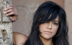 Michelle Rodriguez Wallpapers And Backgrounds