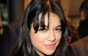 Michelle Rodriguez Full HD