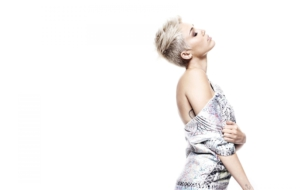 Miley Cyrus HD Wallpaper