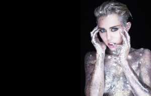 Miley Cyrus High Quality Wallpapers
