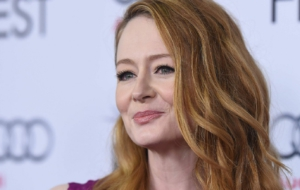 Miranda Otto Background