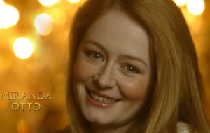 Miranda Otto High Definition Wallpapers