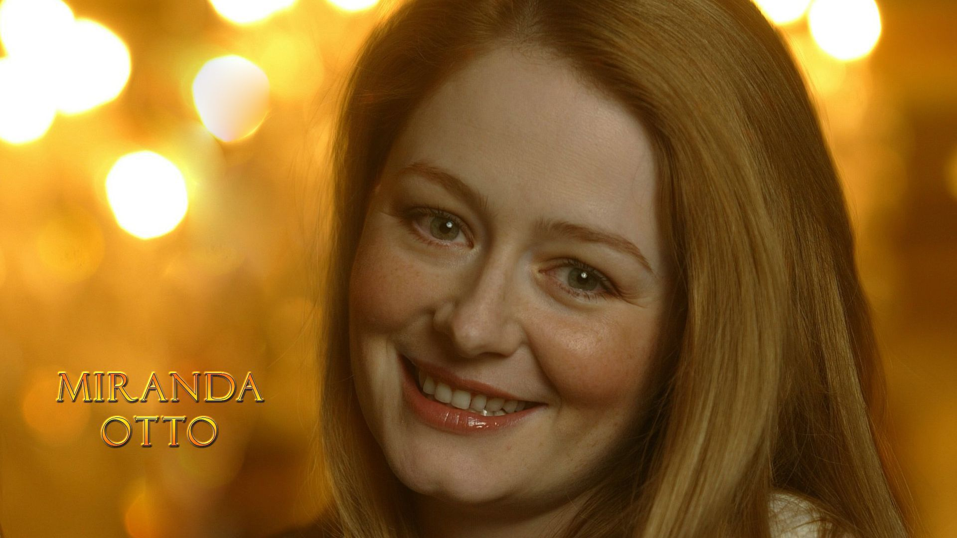 Miranda otto and other girls emma039s war - 2 1