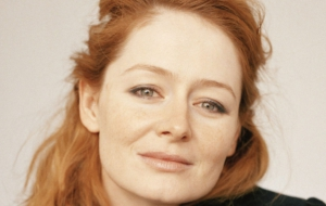 Miranda Otto Photos