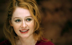 Miranda Otto Sexy Wallpapers