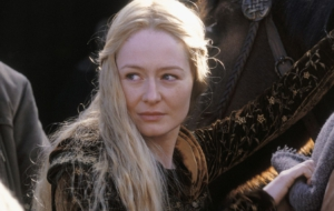 Miranda Otto Full HD