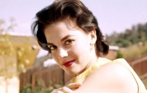 Natalie Wood HD